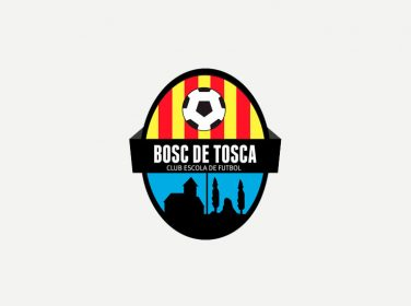 Club Bosc de Tosca
