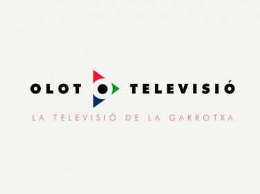 Olot Televisió