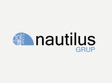 Nautilus Comunicació