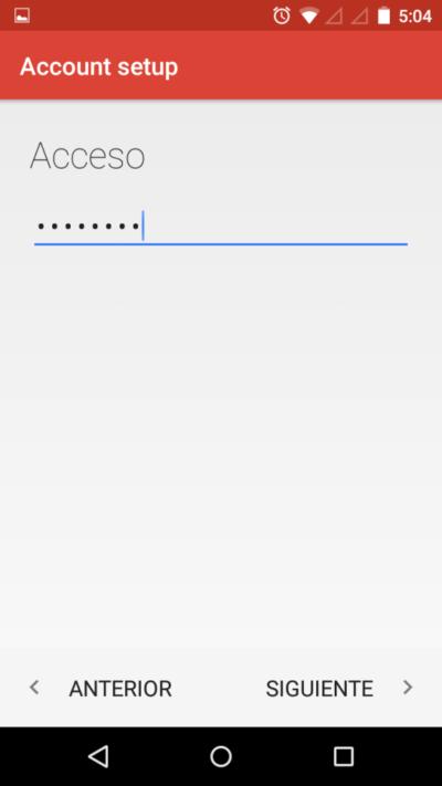 Escribir-contraseña-de-email-576x1024