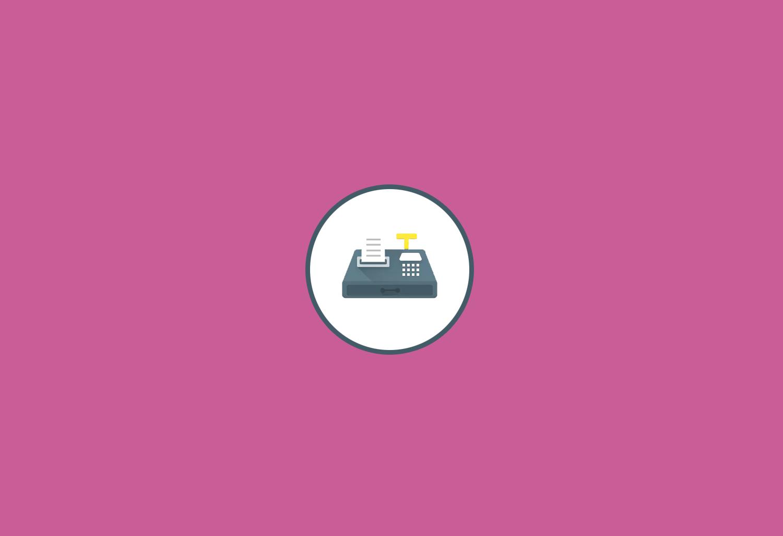 Com sincronitzar productes de WooCommerce amb el teu inventari de punt de venda