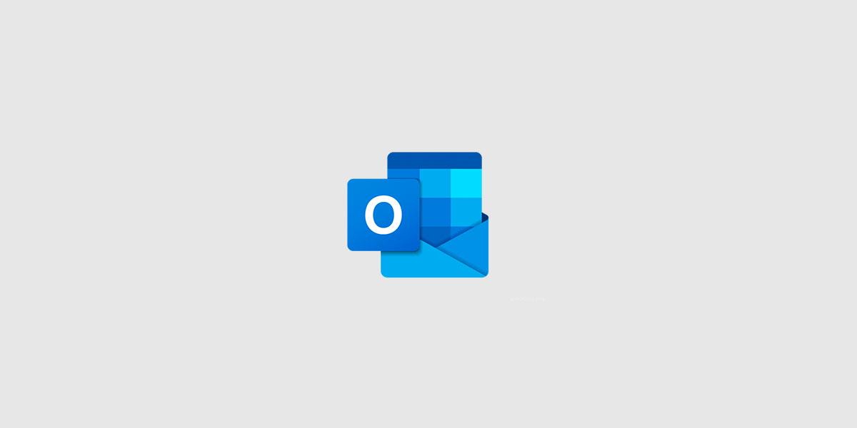 Com configurar un compte de correu electrònic a Outlook