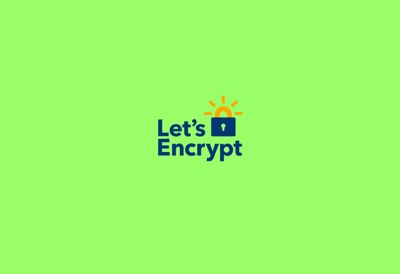 Com configurar el certificat Let's Encrypt al teu domini i perquè és tan important fer-ho