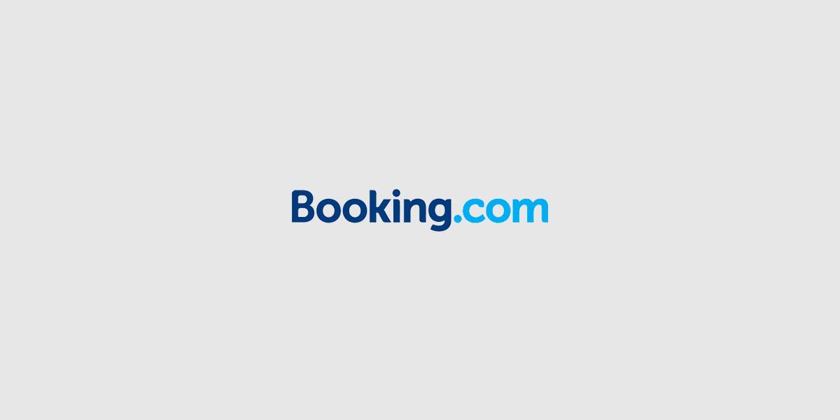 Sincronitzar el motor de reserves amb Booking i Airbnb