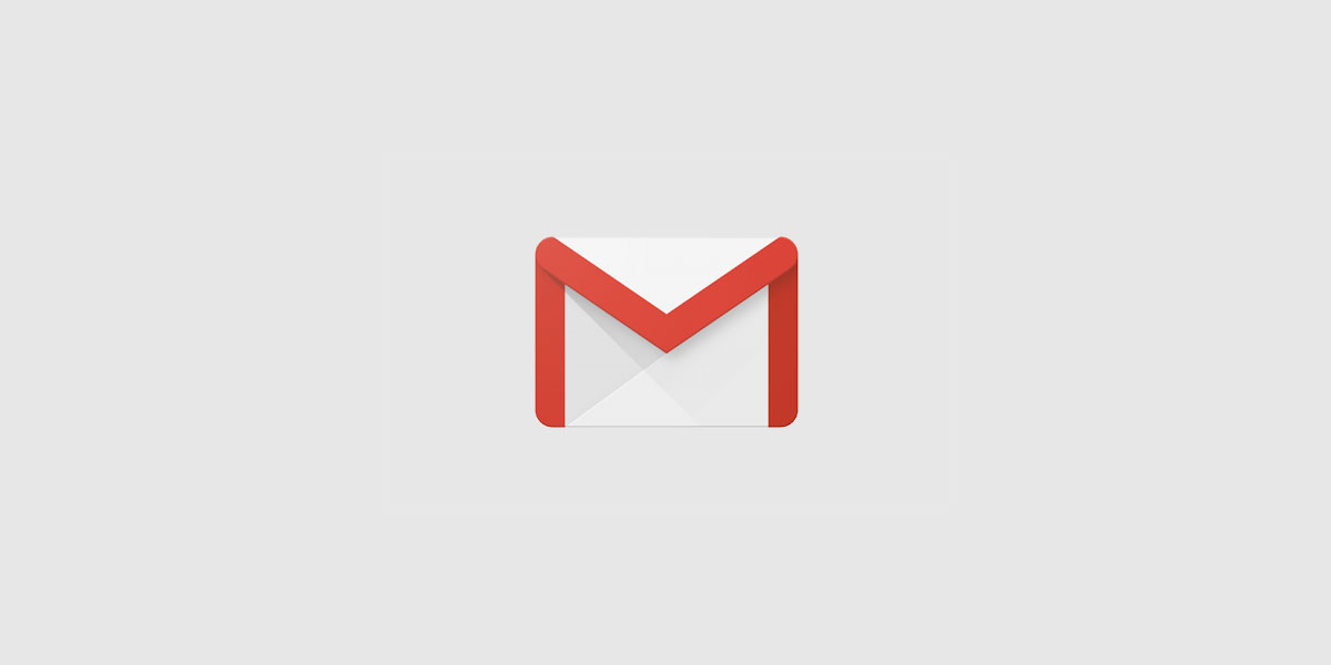 Configurar el correu electrònic d'empresa dins de Gmail