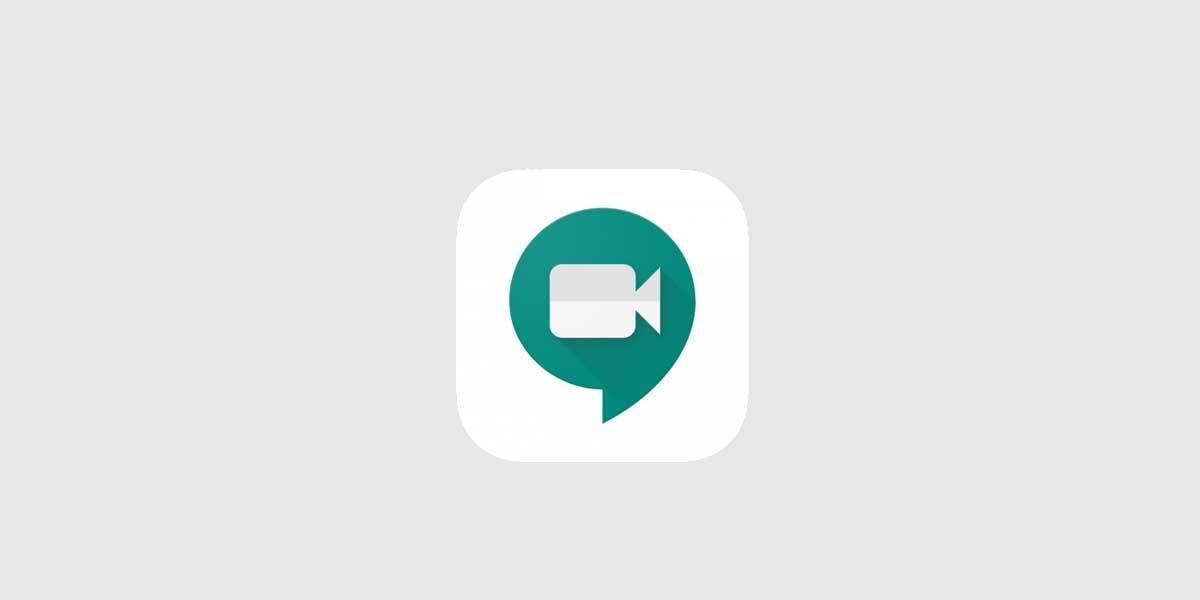 Com gestionar videoconferències amb Google Meet a través de la web